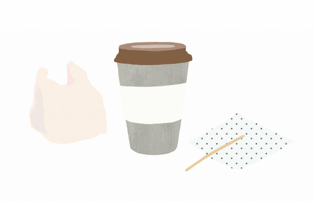coffeetogo_bispinck