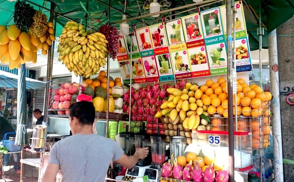 fruchtstand_bangkoko_bispinck_klein