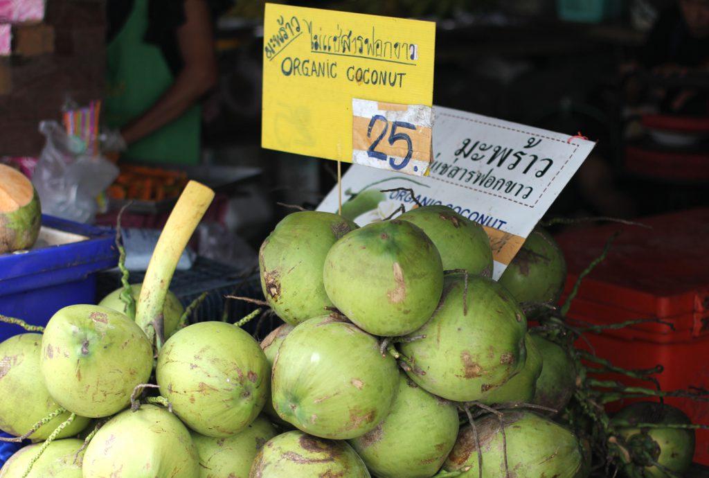organiccoconut_bispinck