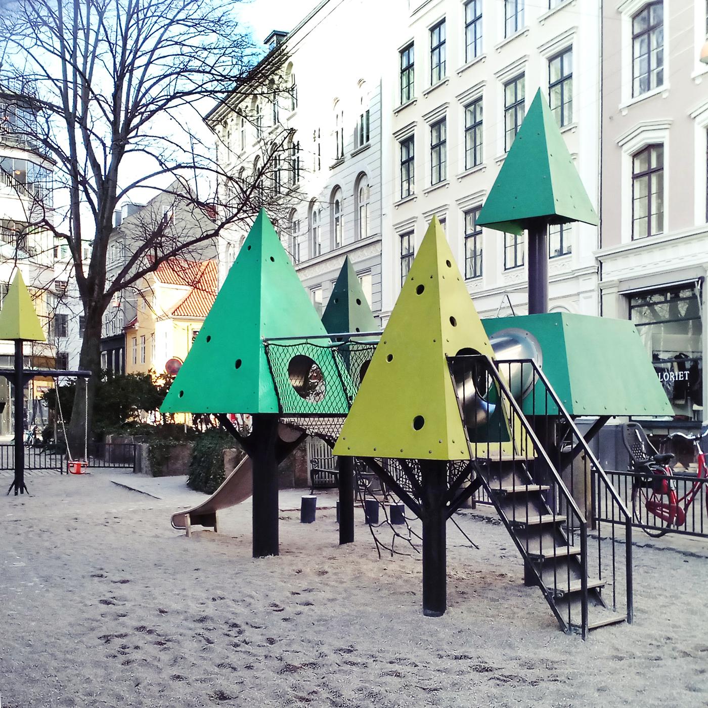 Kopenhagen – eine Inspirationsreise