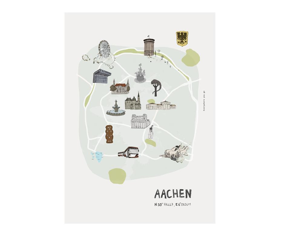 Aachen_Poster_web_Vorschaubild