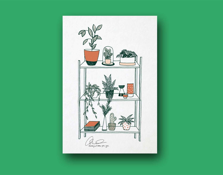Botanical_Print_Bispinck_Dawanda