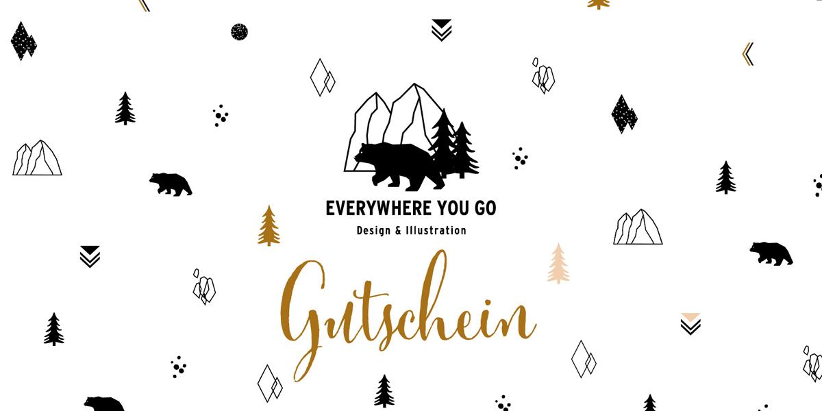 Everywhereyougo_Gutscheine