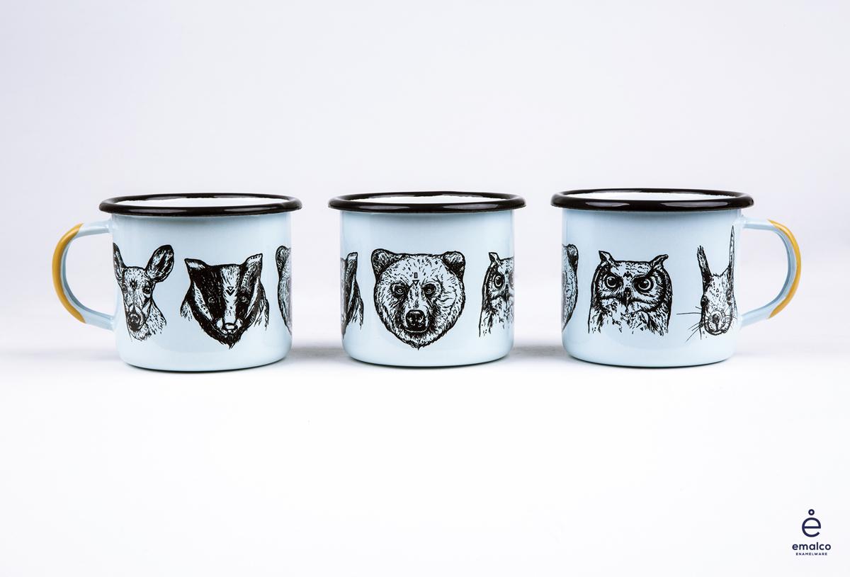 Lara Bispinck – 8 cm mug – bright turquoise (1)_klein