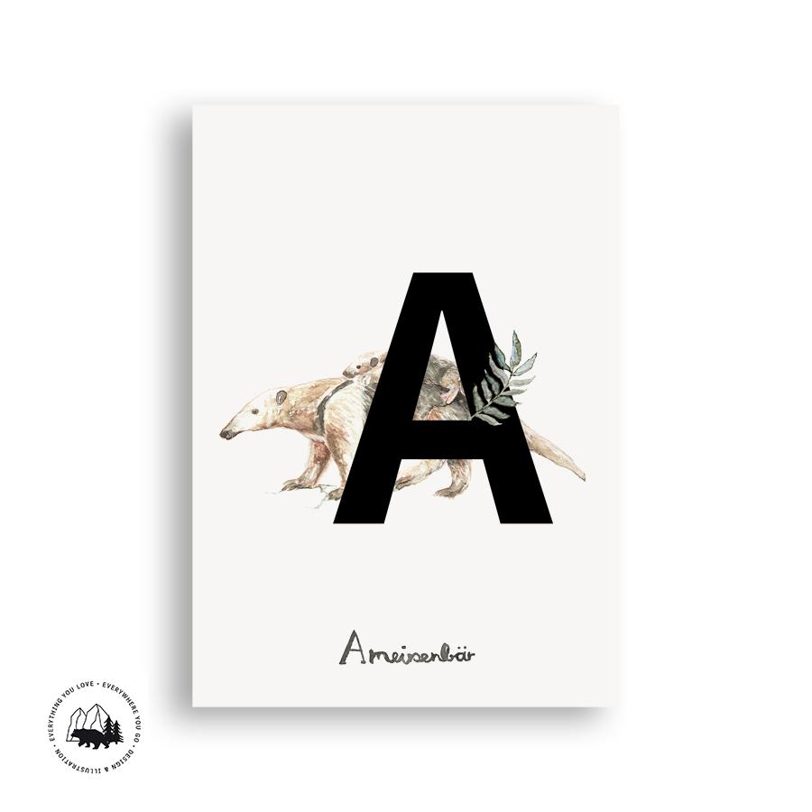 Buchstabenpostkarten_Ansicht_A_klein