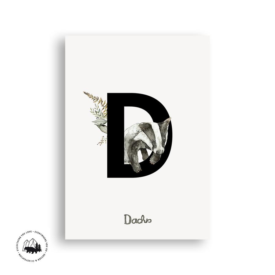Buchstabenpostkarten_Ansicht_D_klein