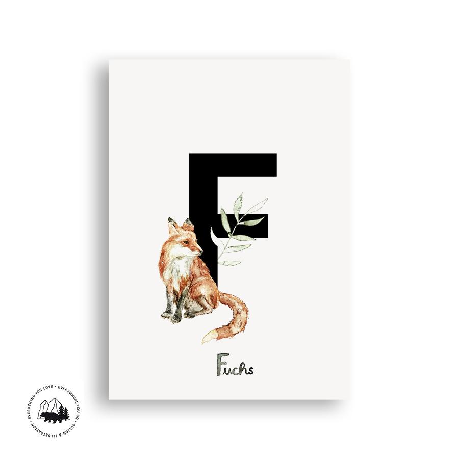 Buchstabenpostkarten_Ansicht_F_klein