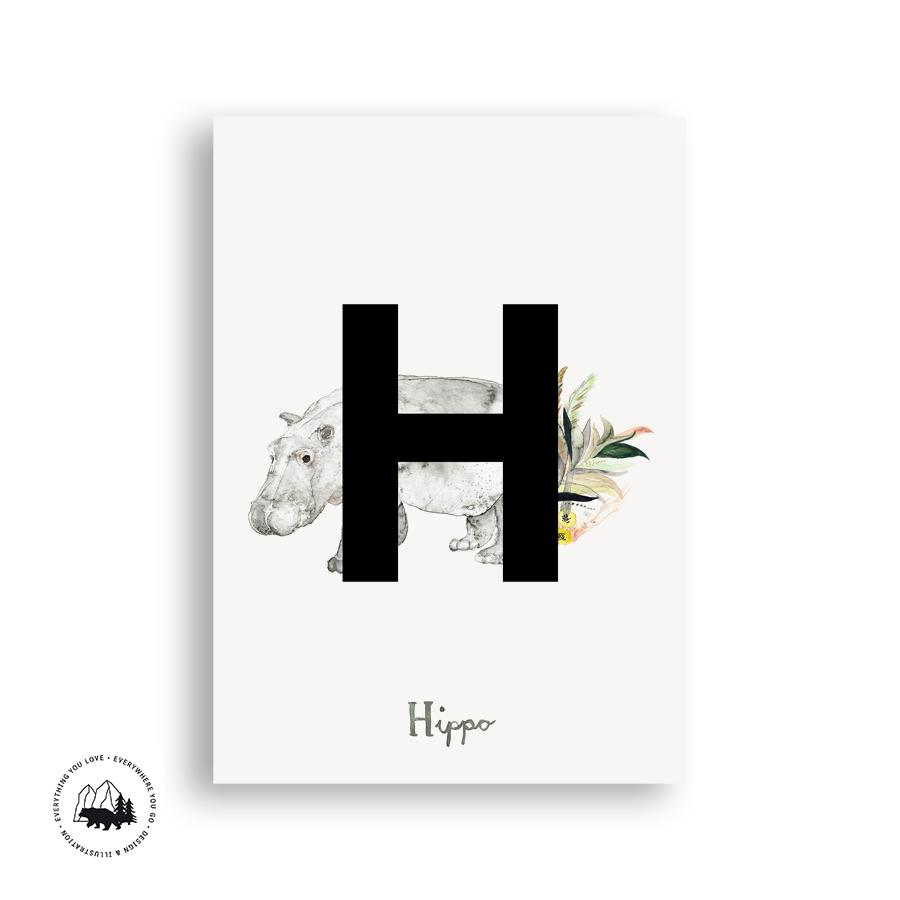 Buchstabenpostkarten_Ansicht_H_klein