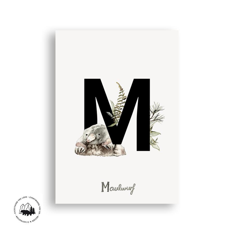Buchstabenpostkarten_Ansicht_M_klein