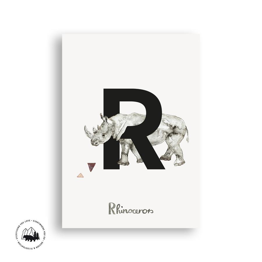 Buchstabenpostkarten_Ansicht_R_klein