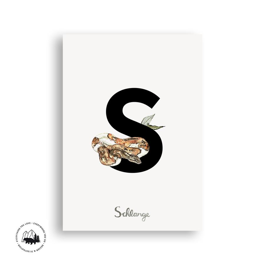 Buchstabenpostkarten_Ansicht_S_klein