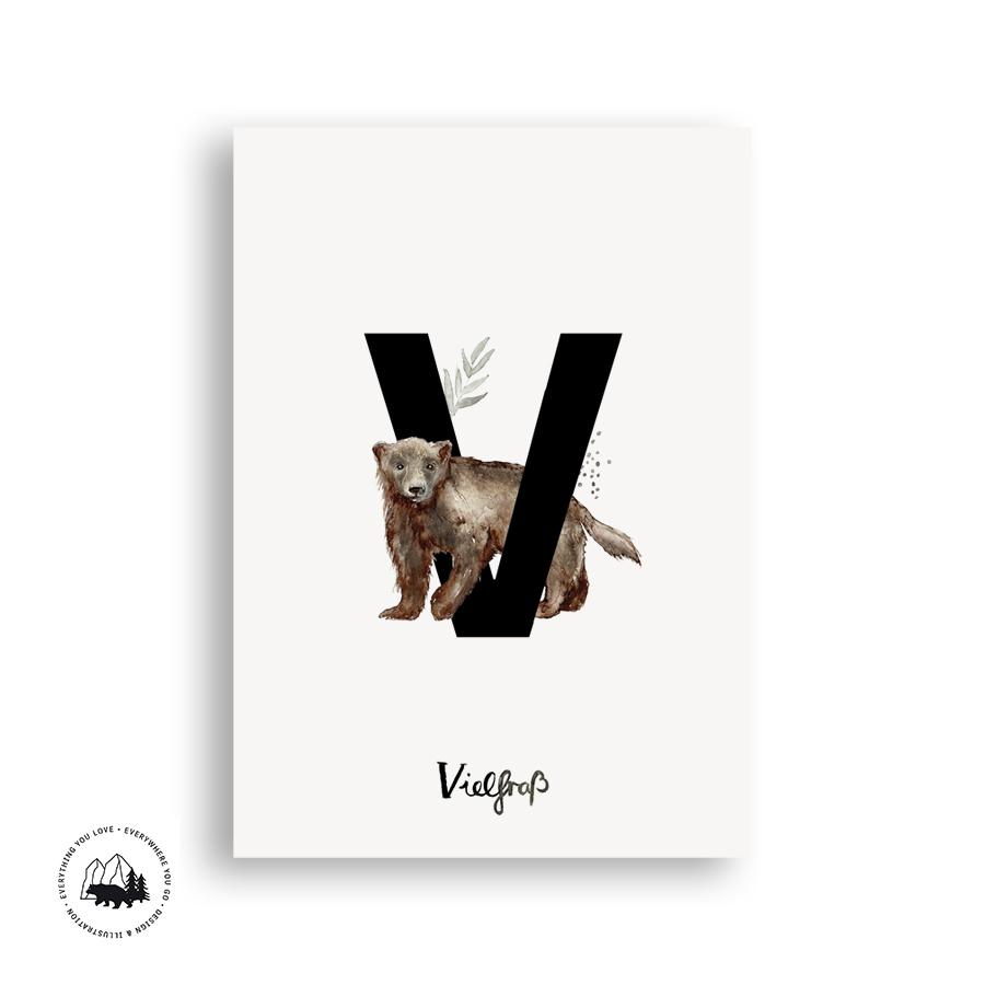 Buchstabenpostkarten_Ansicht_V_klein