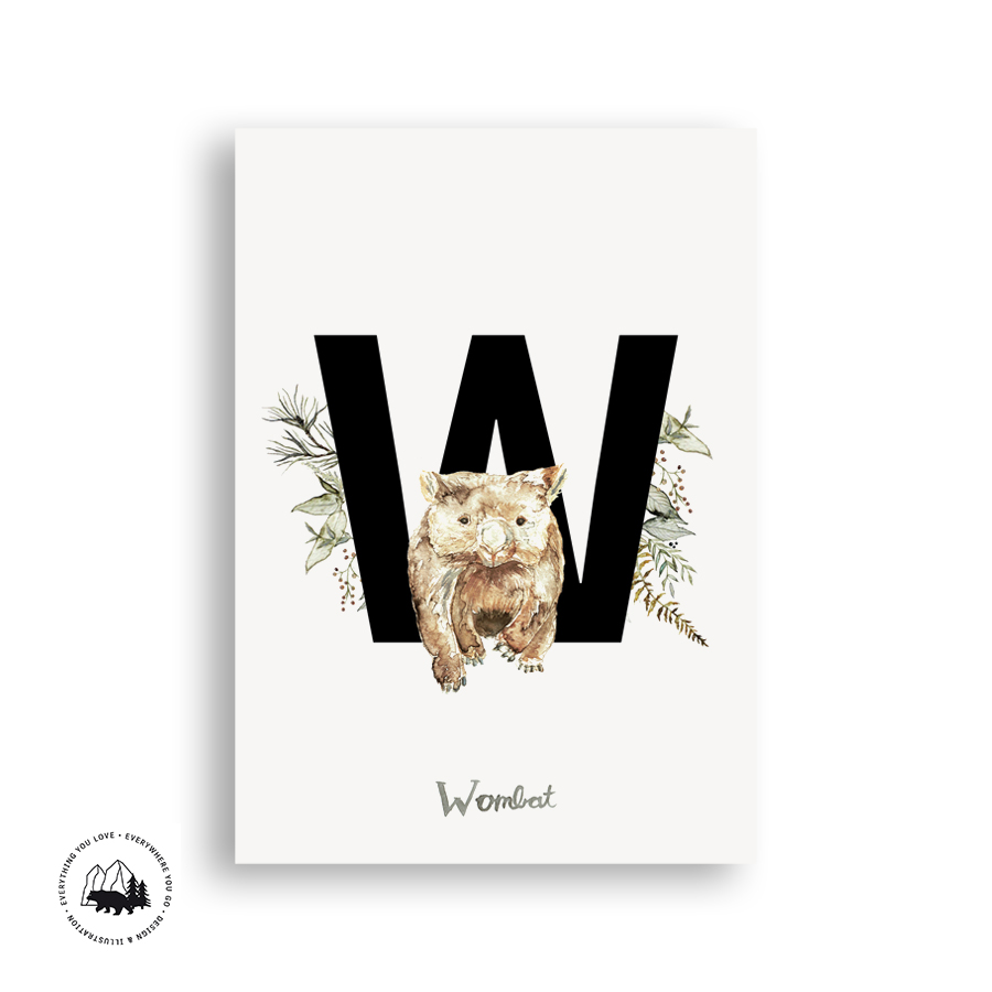 Buchstabenpostkarten_Ansicht_W_klein