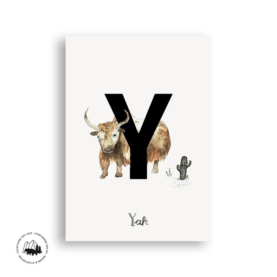 Buchstabenpostkarten_Ansicht_Y_klein
