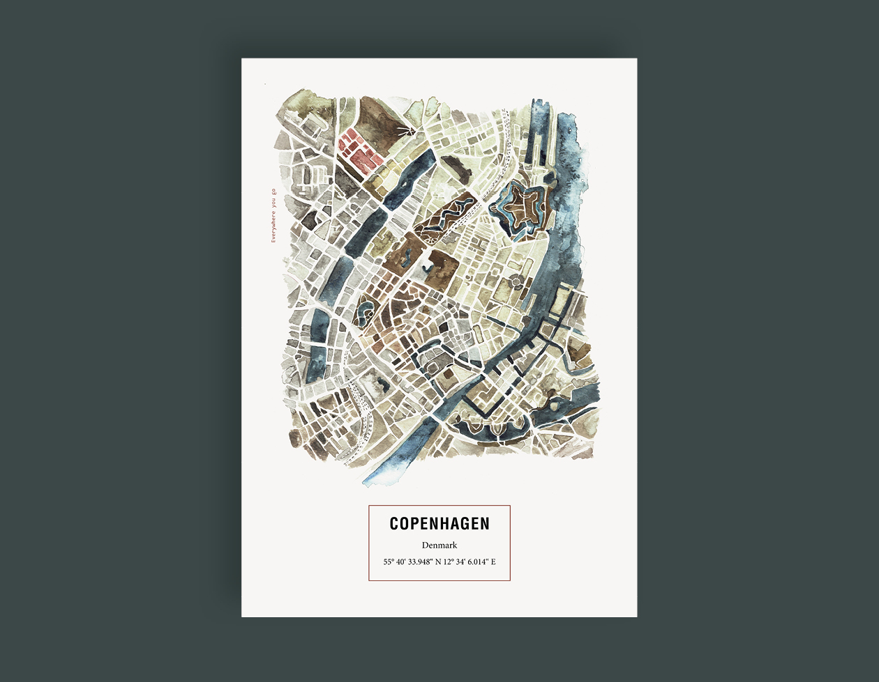 Maps_Copenhagen_etsy