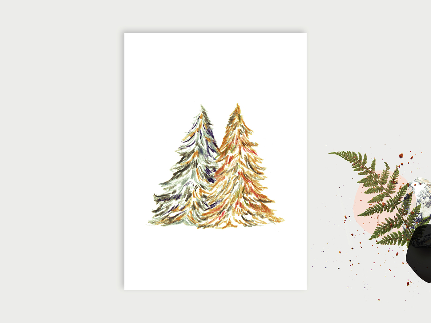 Wald-ABC_M