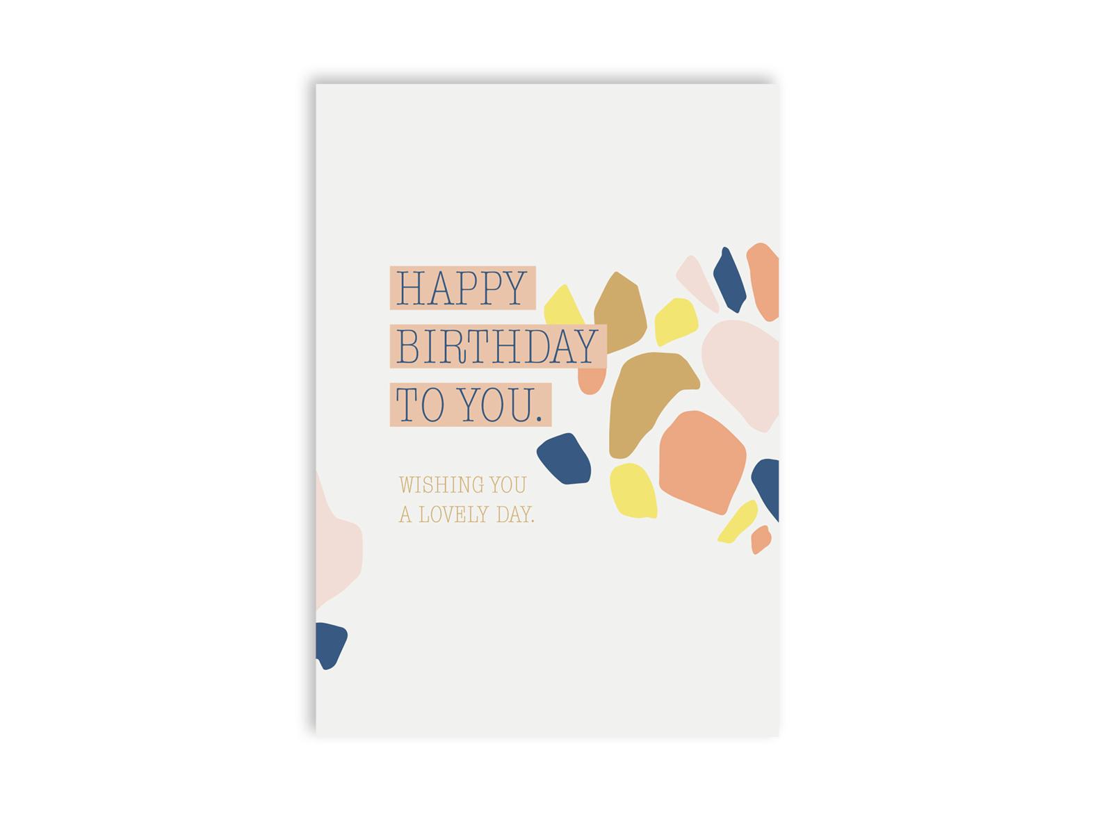Happybirthday_graphisch_Bispinck_vorschau