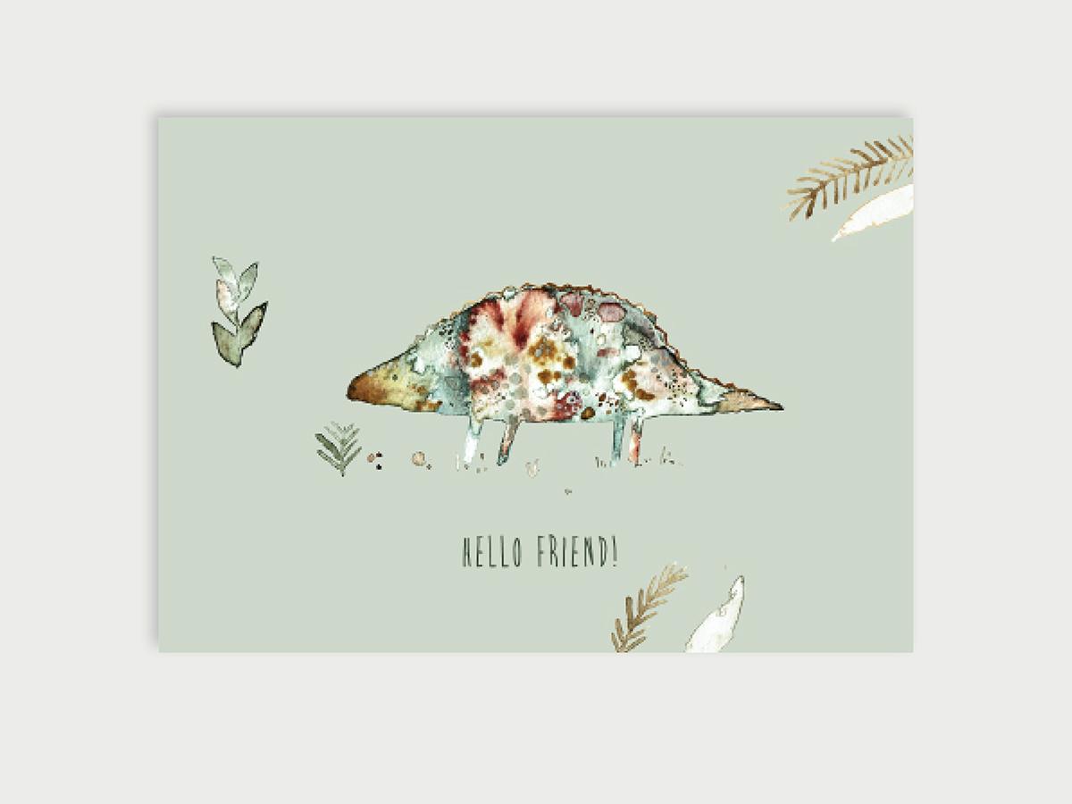 Postkarte_Hellofriend_Bispinck_vorschau