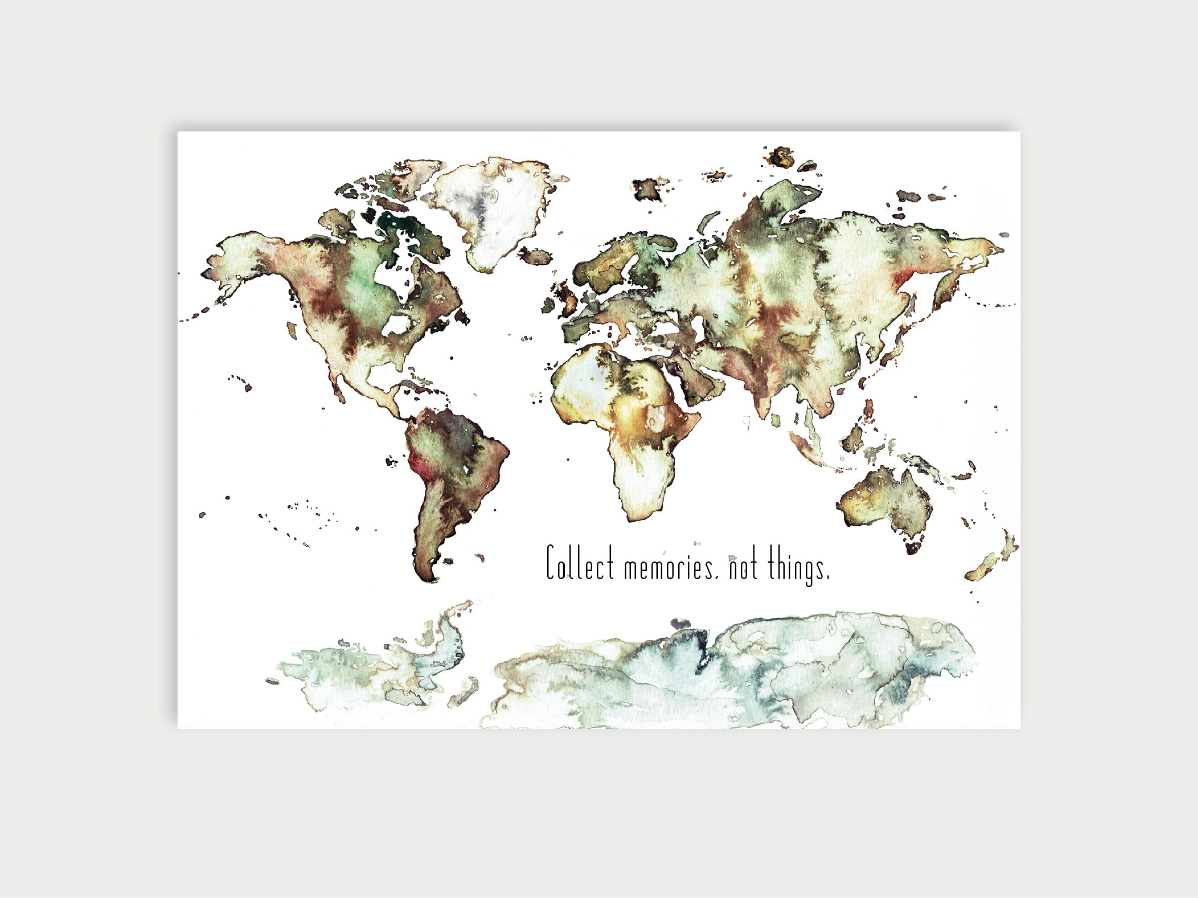 Weltkarte_Bispinck_vorschau