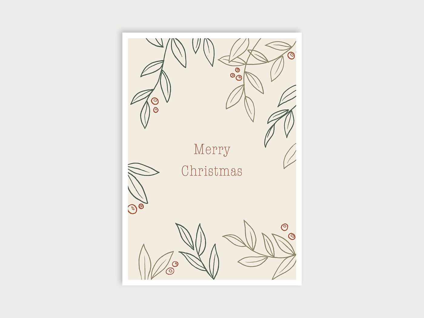 Merrychristmas_Bispinck_vorschau12