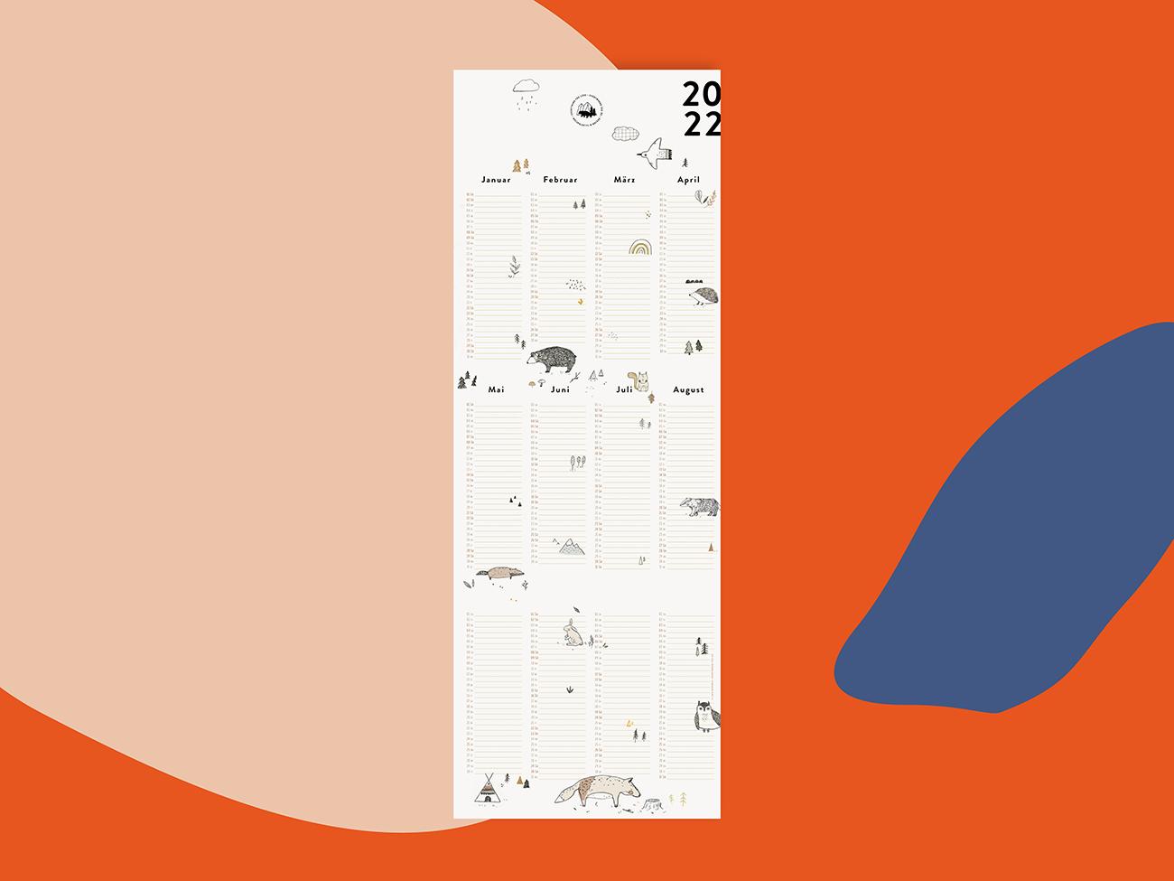 Wandkalender_20227