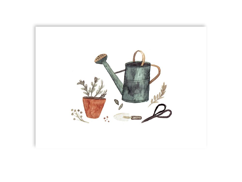 Gardening_Bispinck_vorschau