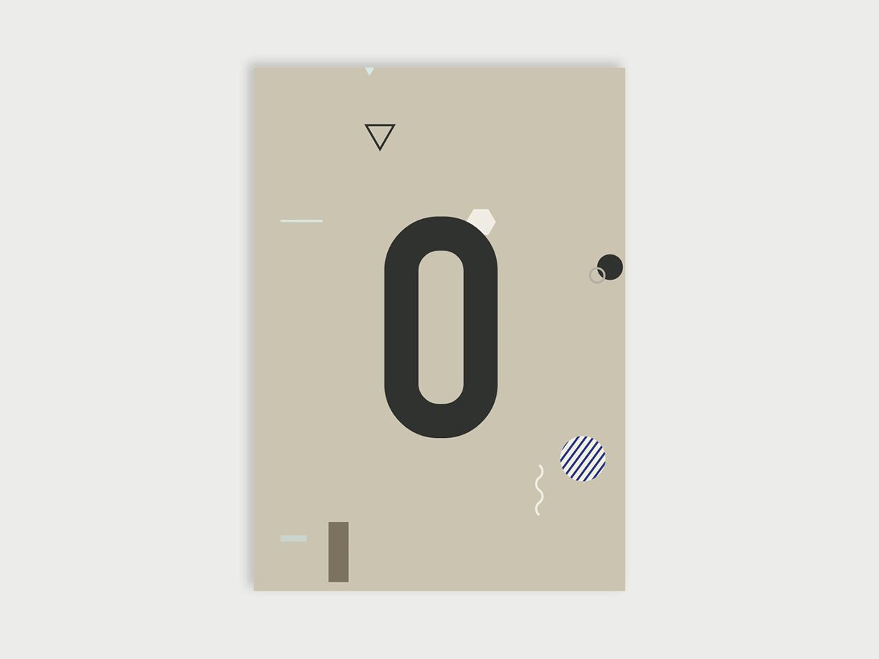 Zahlenpostkarten10