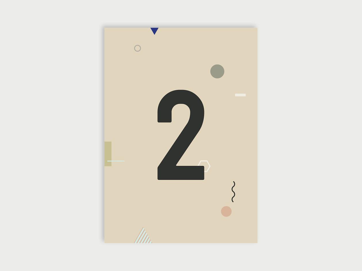 Zahlenpostkarten2