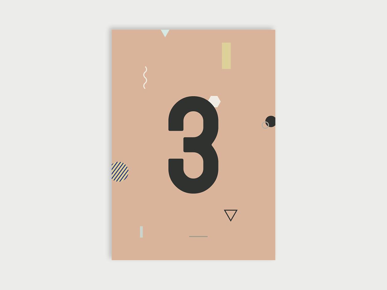 Zahlenpostkarten3