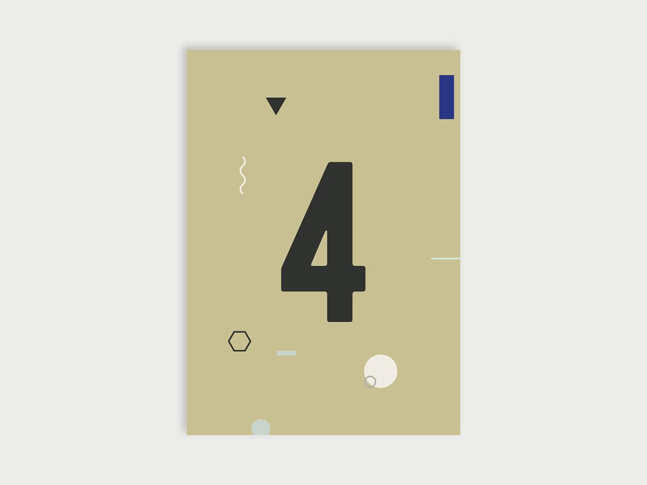 Zahlenpostkarten4