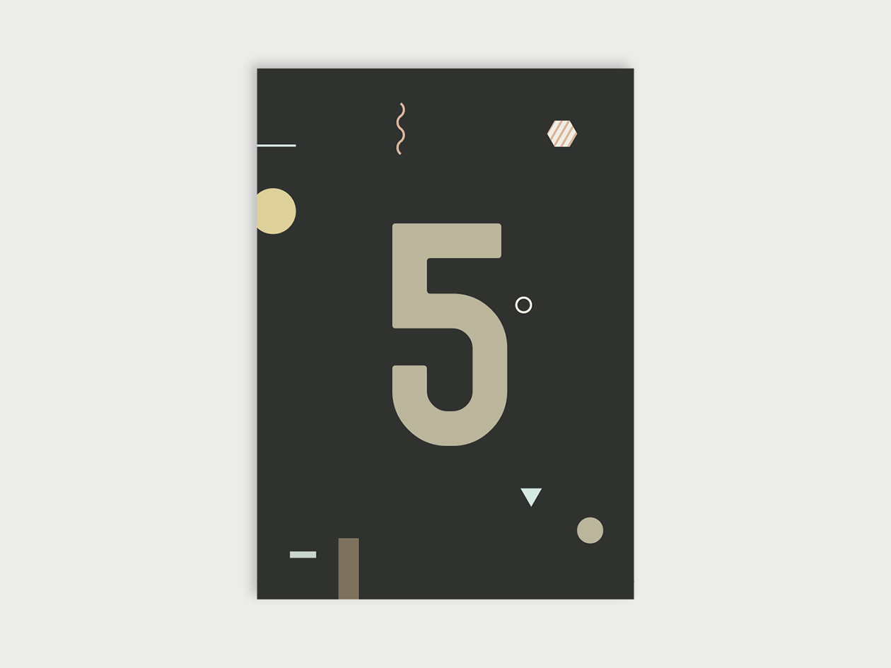 Zahlenpostkarten5