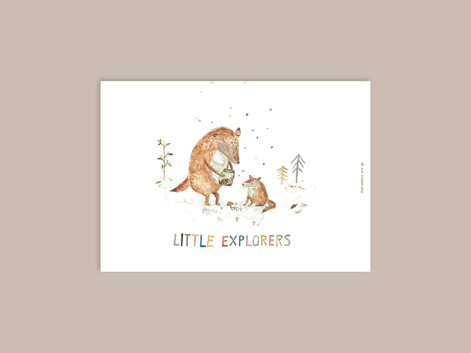 Little_explorers_ansicht_instagram