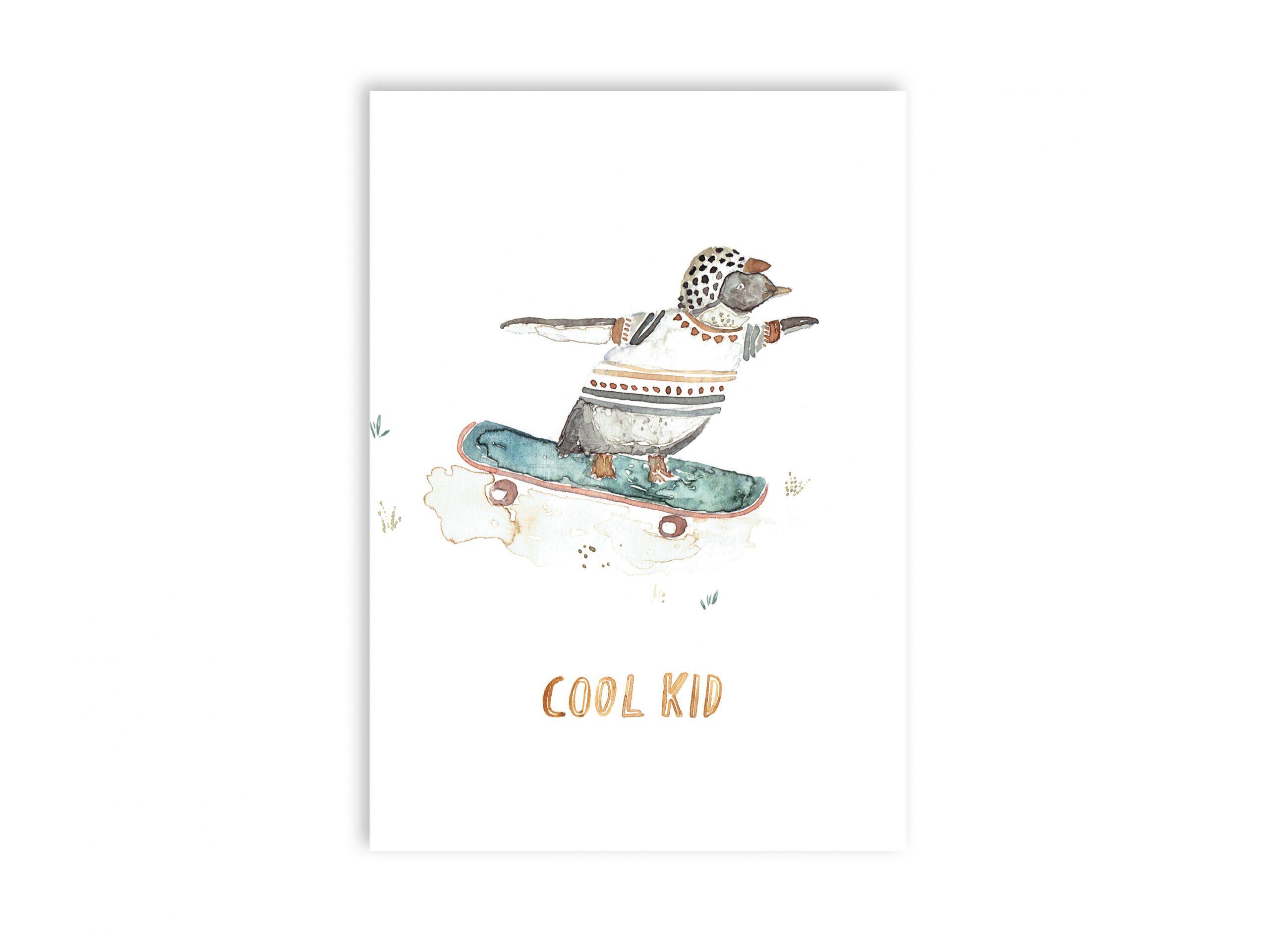 Postkarte_vorschau_coolkid