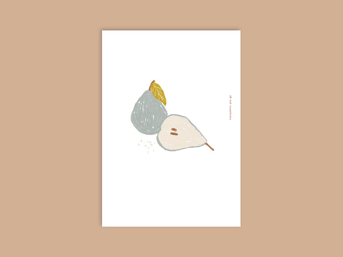 Saisonkalender_Prints_Ansicht2_klein