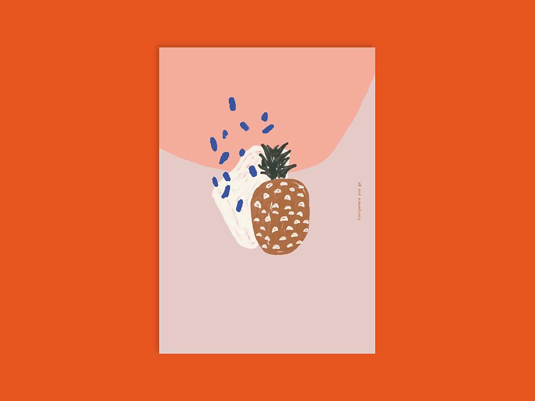 Saisonkalender_Prints_Ansicht_klein