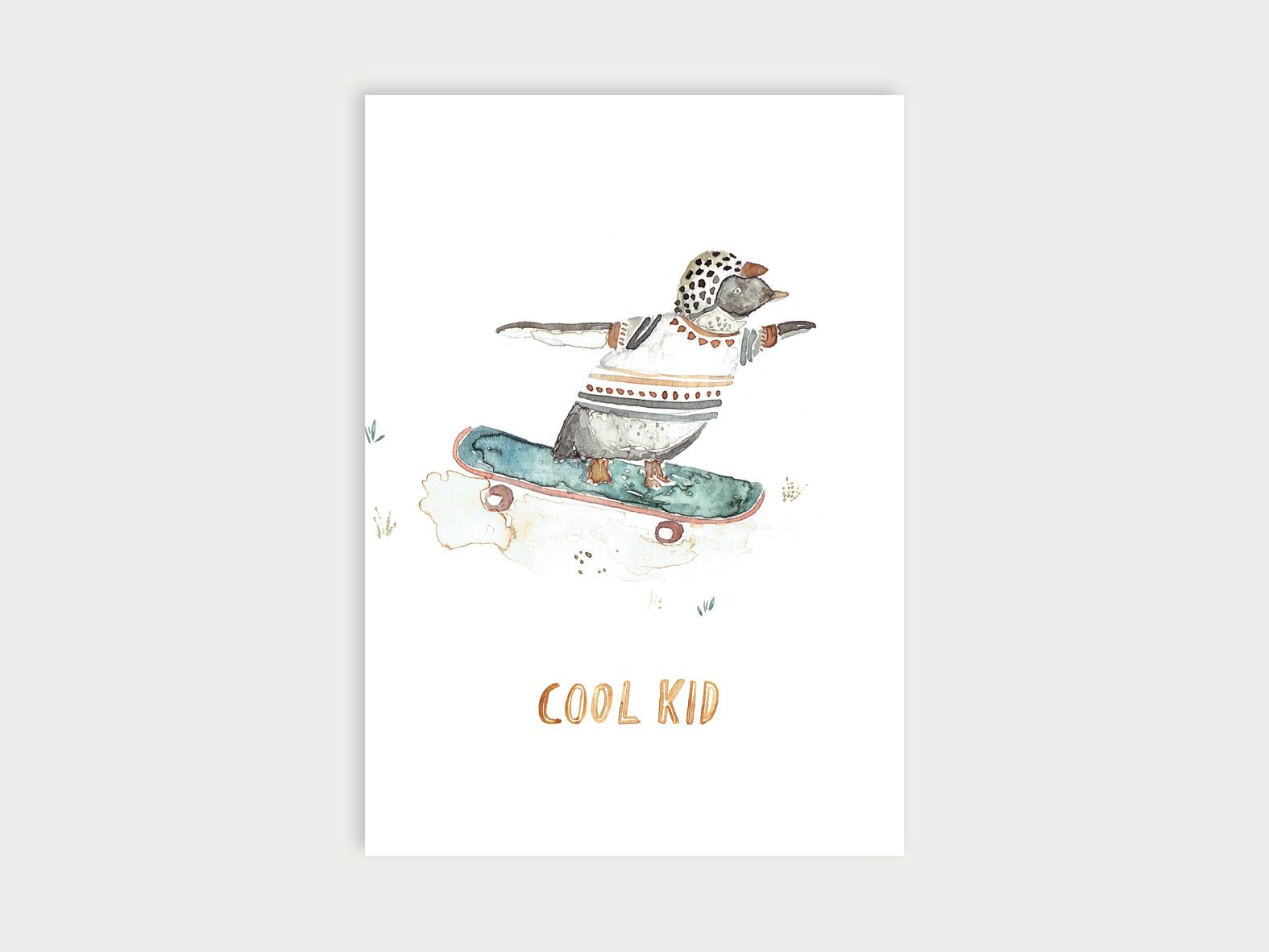 Coolkid_Bispinck_vorlage