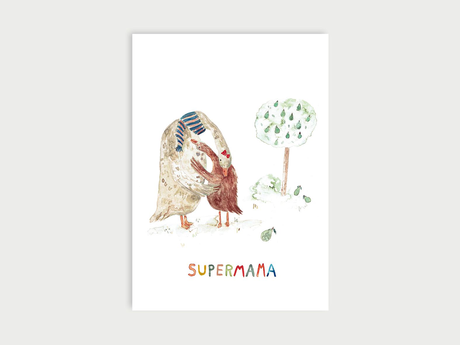 Supermama_Bispinck_vorlage