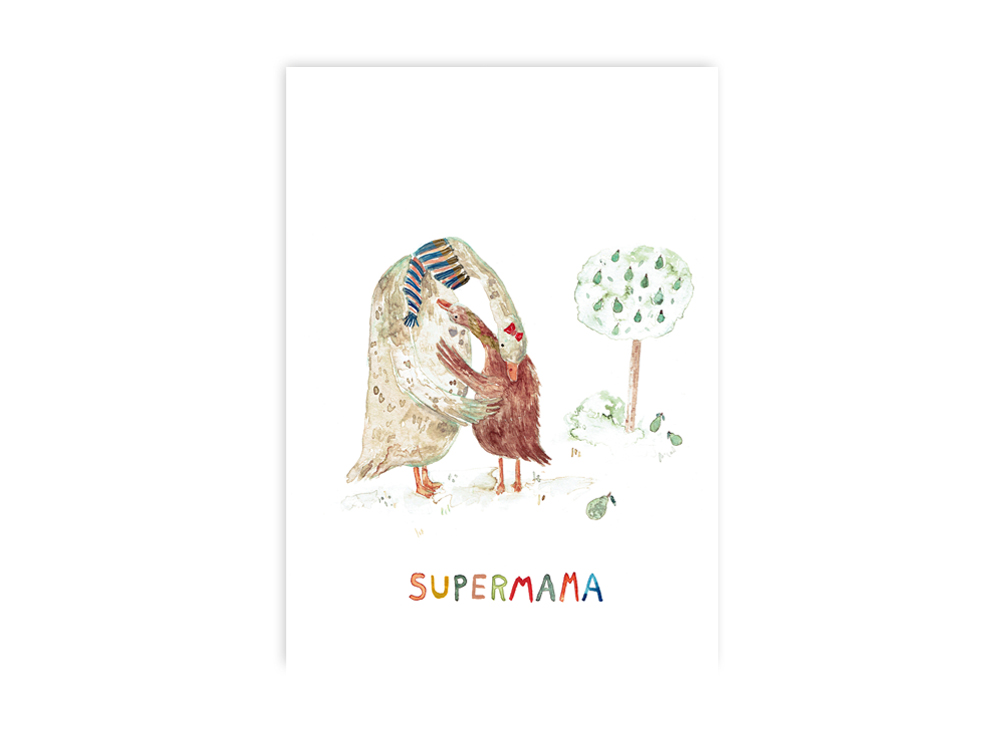 Supermama_Bispinck_vorschau