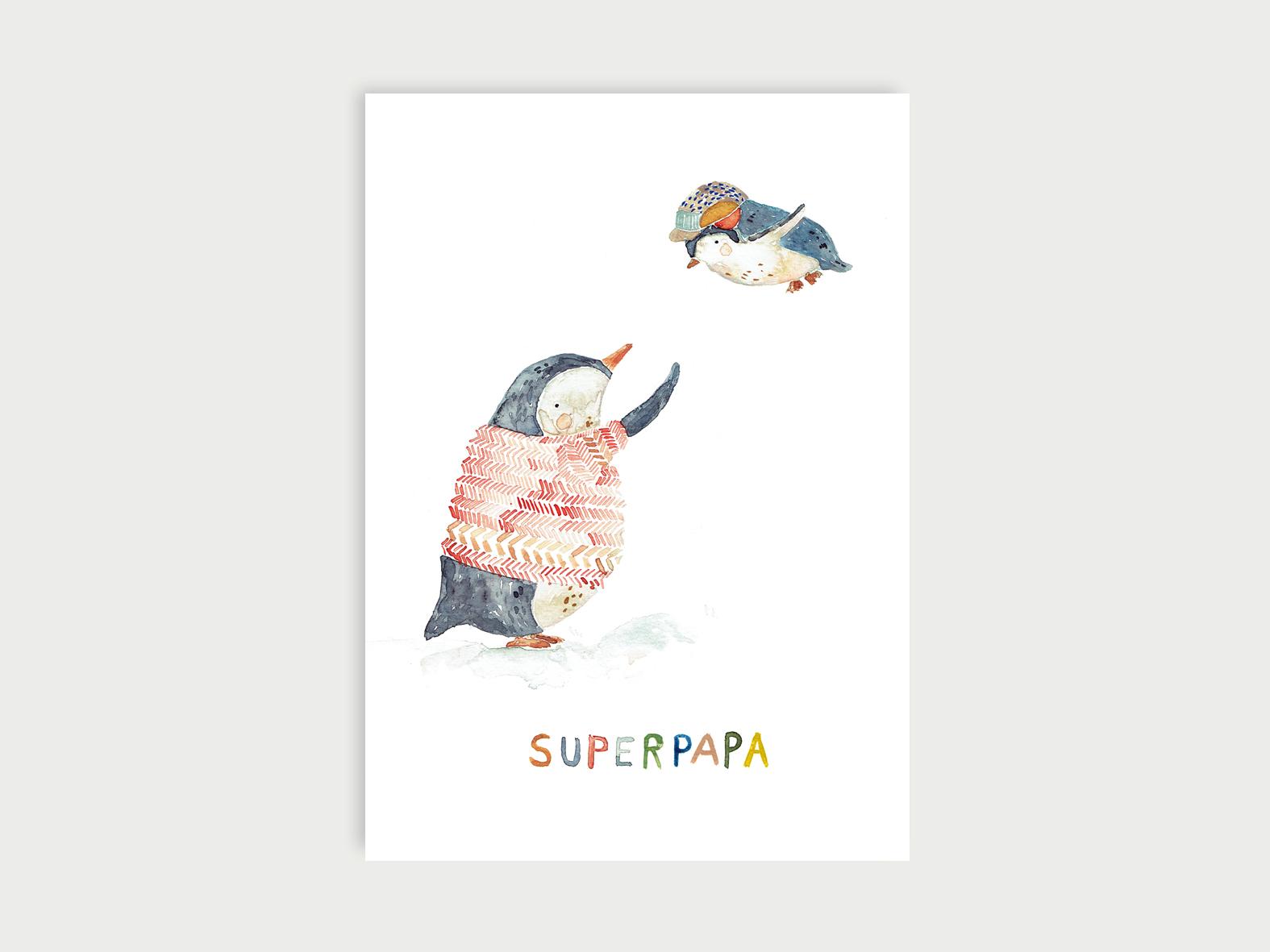 Superpapa_Bispinck_vorlage