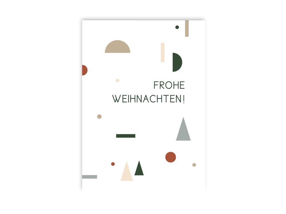 Froheweihnachten_Bispinck_vorschau_1
