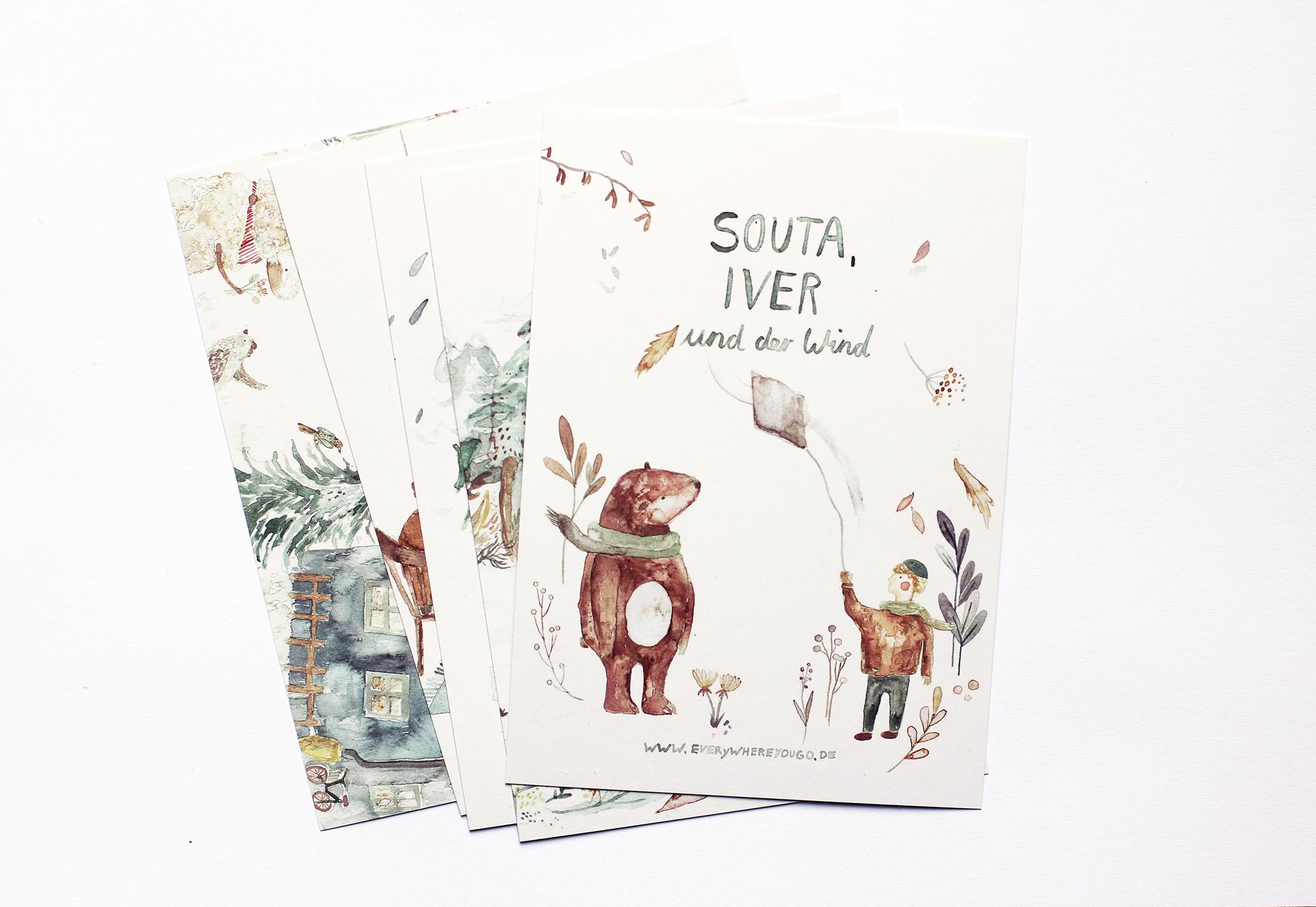 Souta_Iver_Kartenset_klein