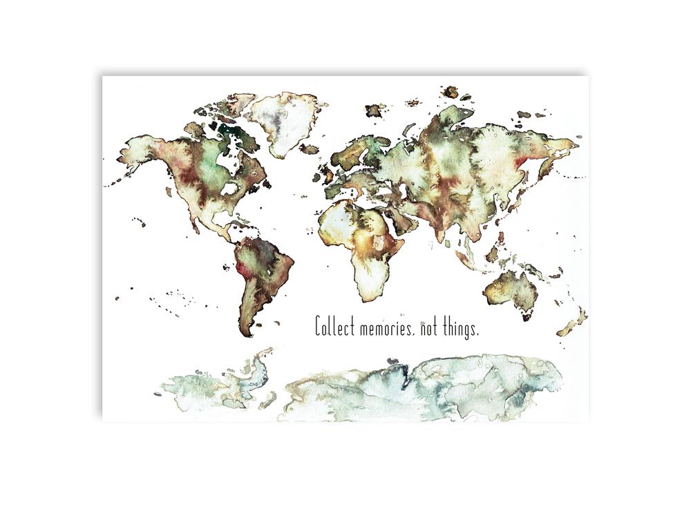 Weltkarte_Bispinck_vorschau1