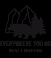 Everywhere_you_go_Logo